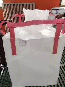 Jumbo Bag Big Bag for Pta and Pet pictures & photos