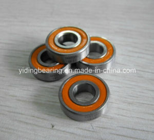 High Precision Sr6c 2RS Stainless Steel Hybrid Ceramic Bearing pictures & photos
