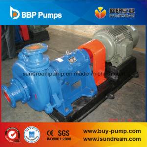 Ah/M/Hh Slurry Pump pictures & photos