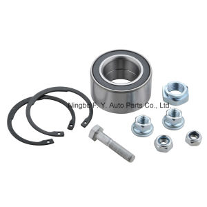 Wheel Bearing Kit (OE Ref: 191 498 625 A) for Audi/Seat/VW/Skoda pictures & photos
