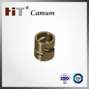 High Quality ISO9001 CNC Machine Parts pictures & photos