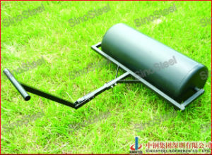 914mm Hand Operated Lawn Roller Garden Roller pictures & photos