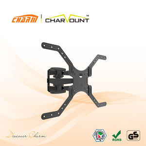 Classic Series Electric TV Bracket Ceiling Mount (CT-LCD-L02PVX) pictures & photos