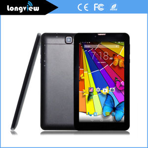 7 Inch IPS Mtk8382 Quad Core Android 5.1 3G Best China Tablet pictures & photos