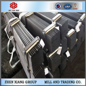 China Quality Mild Alloy Angle Buying in Large Quantity pictures & photos