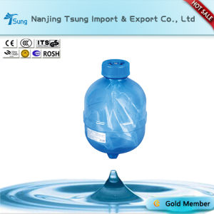 3.2 Gallon Plastic Pressure Tank for RO System Ty-T-6 pictures & photos