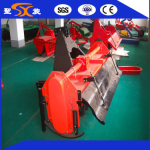 European Standard Pto Side Box Driven Ce Approved Heavy Agricultural/Farm Rotary Cultivator (1GLN-85,1GLN-125,1GLN-140,1GLN-150,1GLN-160,1GLN-180,1GLN-200) pictures & photos