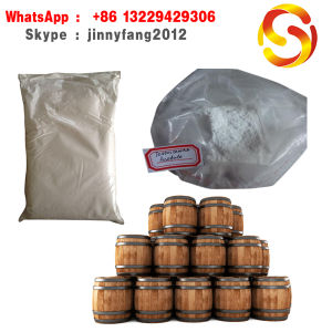 Pharmaceutical Supplement Mt-1 Melanotan-I Peptide for Bobybuilding pictures & photos