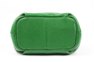 Green European Designs of Handbags for Womens Pride Collections pictures & photos