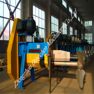 Propeller/ Thruster with Strong Brand Loyality pictures & photos