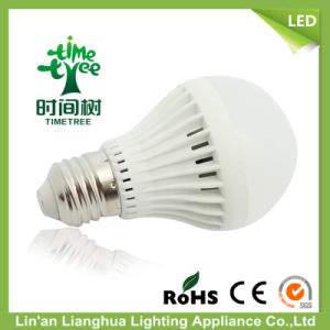 Hot Sales SMD2835 1W 3W 5W 7W 10W 12W LED Lamp Light Bulb pictures & photos