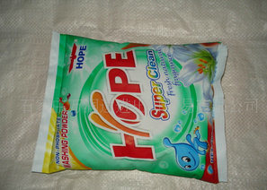 Laundry Detergent Powder, Detergent Washing Powder pictures & photos
