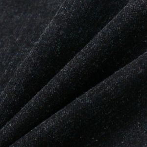 Fashion Polyester Viscose Spandex Cotton Fabric for Trousers pictures & photos
