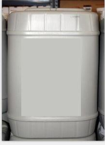 Atlas Copco Screw Air Compressor Utral Coolant Lubricating Oil pictures & photos