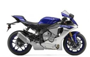 Best Selling 2015 YAMAHA Yzf R1 Racing Motorcycle