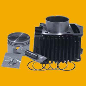 Various Models, Motorcycle Cylinder &Piston Kit for Motorcycle Parts pictures & photos