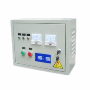 Electrical Distribution Box with Competitive Price (LFSS0207) pictures & photos