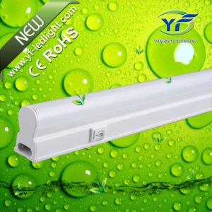 18W 25W Waterproof LED Fluorescent Lighting pictures & photos