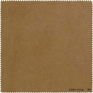 Hot Sale Fashion Design Yabuck PU Leather for Garment (G003) pictures & photos