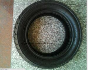 49cc Mini Bike Front 90/65-6.5 Pocket Bike Tire Tyre 110/50-6.5 pictures & photos