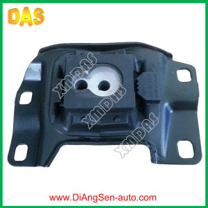 Auto Rubber Parts Engine Motor Mount for Mazda3 (BFF4-39-070) pictures & photos