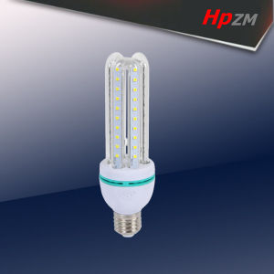 LED Corn Light with CFL Shape pictures & photos