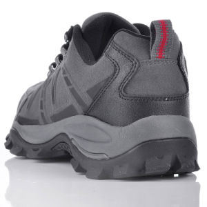 Outdoor Shoes L-7264 pictures & photos