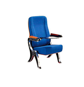 Hot Sales Auditorium Chair with High Quality LT01 pictures & photos