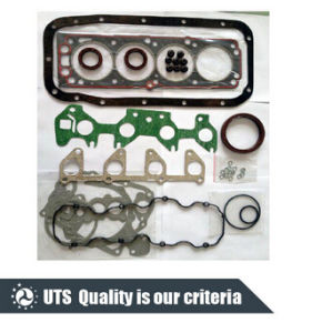 Auto Spare Parts Engine Part Full Gasket for Chevrolet Aveo 8V 1.6 pictures & photos