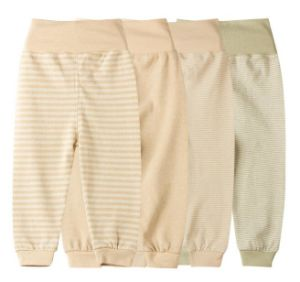 Fashion Baby Bermuda Shorts pictures & photos