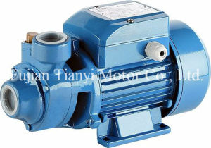 Qb Clean Water Pump Specifications Water Pressure Booster Pump