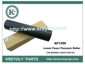 Ricoh 1350 Lower Fuser Pressure Roller pictures & photos