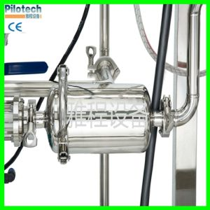 High Performance Lab Mini Ultrasonic Herb Extract Machine pictures & photos