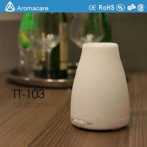 2017 New Design Ultrasonic Aroma Diffuser Humidistat (TT-103) pictures & photos