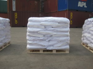 Soda Ash/Sodium Ash Dense/Soda Ash Light/Sodium Carbonate pictures & photos