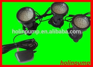 Super Quality Promotional Concrete Underwater Light Wireless Hl-Pl5LED05 pictures & photos