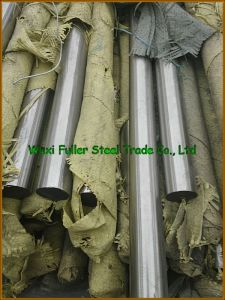 Free Sample Hot Sell SUS/AISI/ASTM 410 Stainless Steel Round Bar pictures & photos