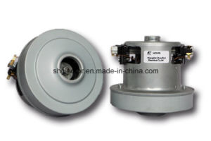 High Quality Motor for Vacuum Clenar pictures & photos