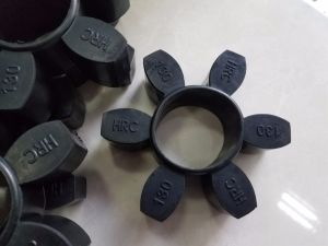 PU Coupling, Rubber Coupling Spider, Spider Flexible Coupling on Sale pictures & photos
