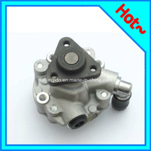 Hydraulic Power Steering Pump 32416750423 for BMW 3 Series E46 pictures & photos
