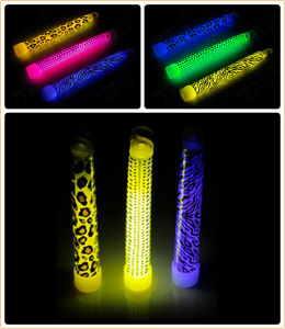 Glowstick for Events Glow Stick Children Toys for Glowsticks (DBK15150) pictures & photos