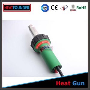 Hot Air Soldering Gun (1600W) pictures & photos
