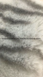 New Imitation Rabbit Fur Toy Fur Fabric Fake Fur Faux Fur Artificial Fur Fabric pictures & photos