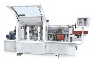 ZY. 130 Automatic Edgebanding Machine pictures & photos