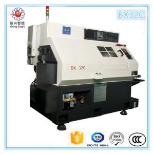 Bx32 CNC Lathe, Rem Sales, Tsugami Lathe pictures & photos