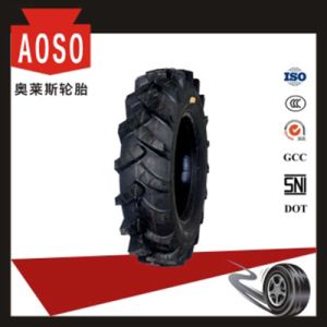 Truck Tyre in OTR Tire pictures & photos