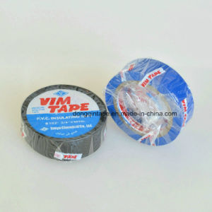 Vinl PVC Electrical Insulation Tape