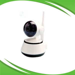 Home Use IP WiFi Camera 720p 1.0MP pictures & photos