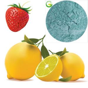 Agricultural Use Organic Fertilizer Amino Acid Cu pictures & photos