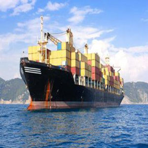 Lowest Sea Freight Rate From China to Aqaba, Jordan pictures & photos